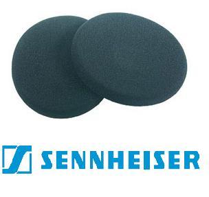 SENNHEISER PC130  mousse d'origine vendu par paire