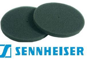 SENNHEISER HD60TV HD-60TV mousse D ORIGINE (vente par paire) <small></small>