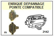 TEPPAZ <br>ECO  Cellule avec diamant Sphérique <BR><small> 2014-10</small>