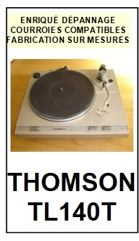 THOMSON-TL140T TL-140T-POINTES-DE-LECTURE-DIAMANTS-SAPHIRS-COMPATIBLES