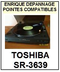 TOSHIBA-SR3639-POINTES-DE-LECTURE-DIAMANTS-SAPHIRS-COMPATIBLES