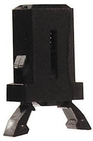 DIVERS  VERROU TV CD  Composant Compatible <br> 2014-03