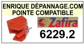 ZAFIRA-6229.2 (NAGAOKA N51MKII)-POINTES-DE-LECTURE-DIAMANTS-SAPHIRS-COMPATIBLES