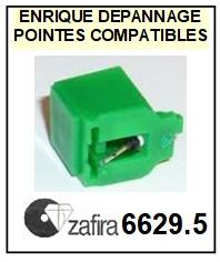 ZAFIRA-6629.5-POINTES-DE-LECTURE-DIAMANTS-SAPHIRS-COMPATIBLES